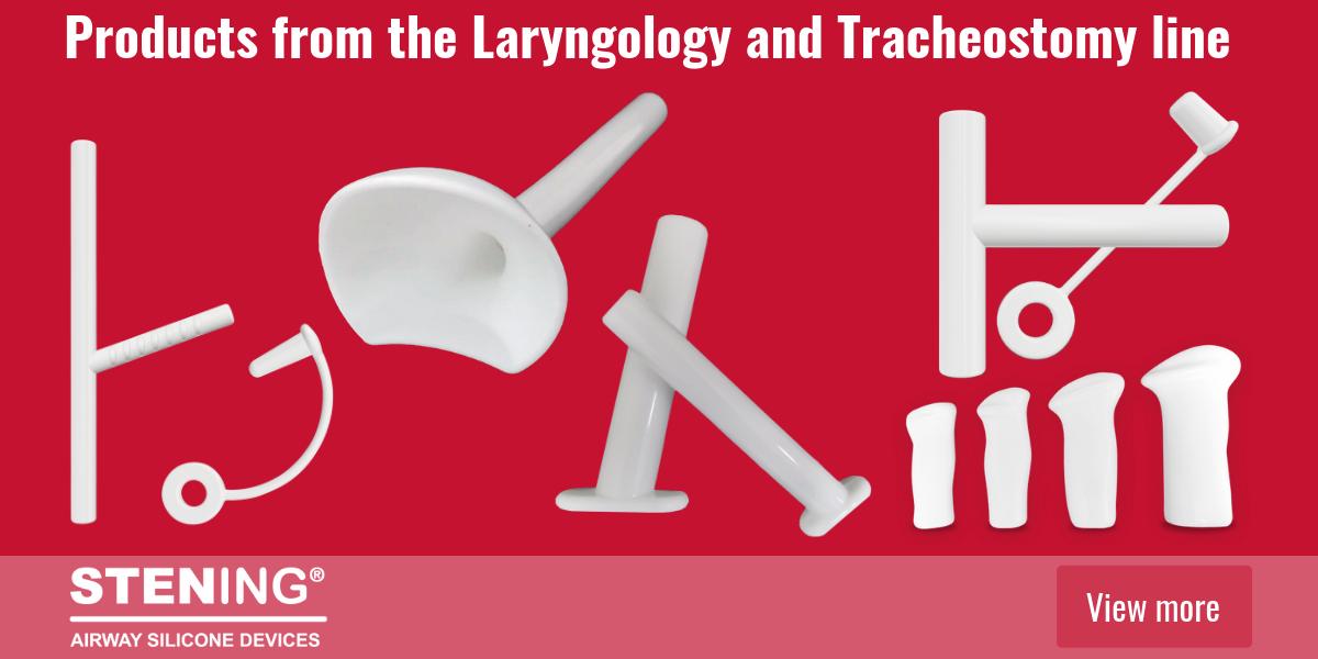 banner-laringologia-en-1