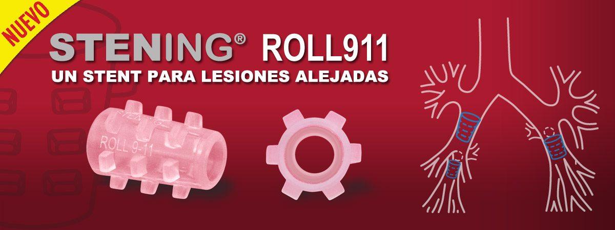Stening roll 911 slideshow